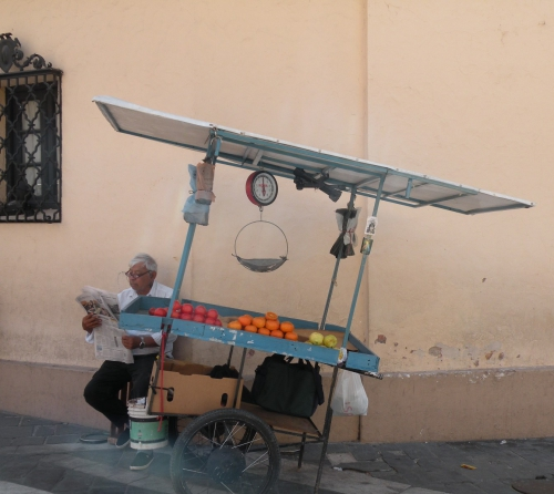 Vendeur d'oranges Cordoba.JPG