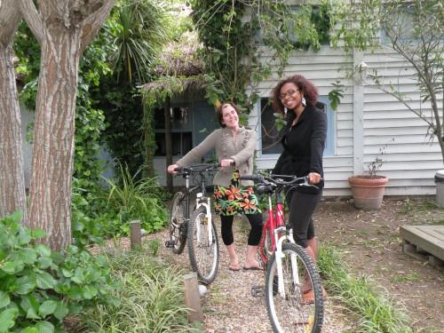 Balade à vélo avec Mymy.JPG
