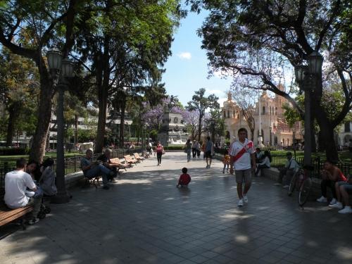Plaza San Martin Cordoba.JPG