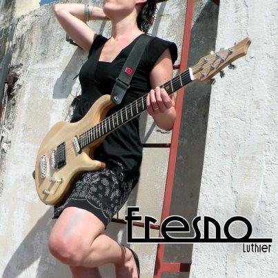 Fresno luthier.jpg