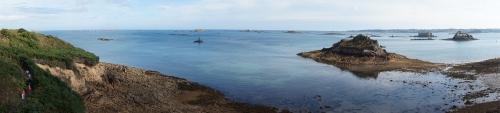 Vue panoramique Carantec.jpg