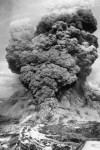 Erupcion-volcan-puyehue.jpg