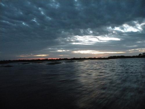 Dia de pesca1.jpg
