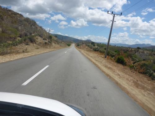 Kia sur la route de l'est.jpg