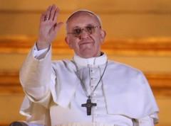 Pape François - Jorge Bergoglio.jpg