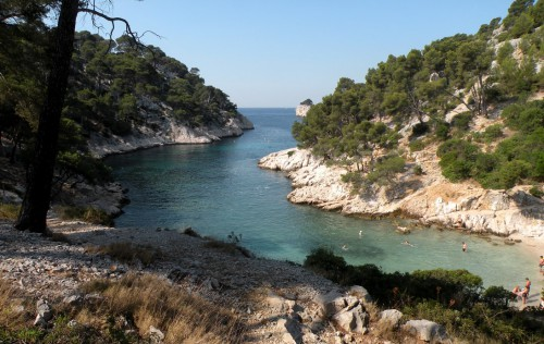 calanque ppin.JPG