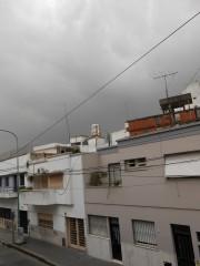 arrivée de l'orage.jpg