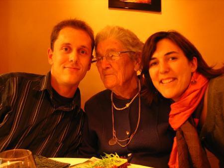 Grand-mère.JPG