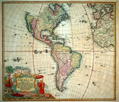 Carte ancienne Amérique.jpg