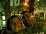 con Mateo.JPG