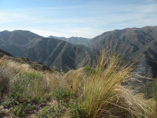 Sierra Capilla del Monte.JPG