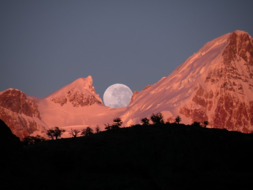 3-Lever de soleil Tomber de lune ILaumonier.JPG