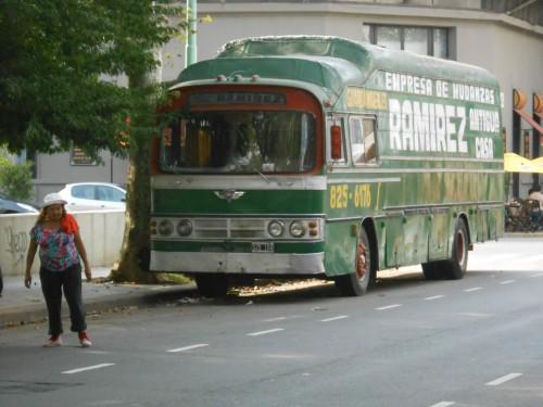 Le camion de Ramirez.JPG