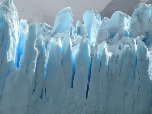 A-glacier en baton.JPG