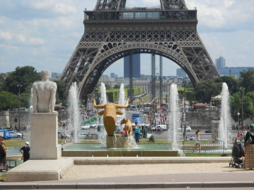 Tour Eiffel Déco.JPG