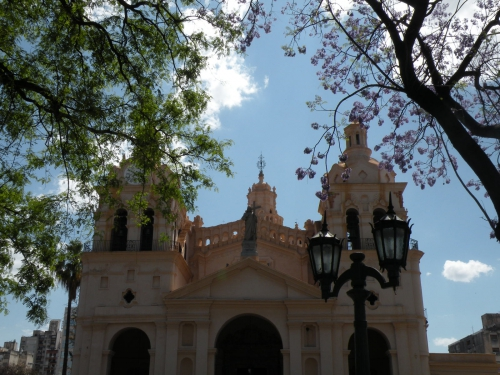 Catedral Cordoba.JPG