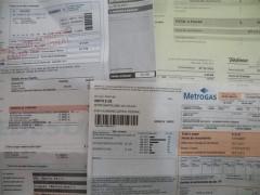 factures.JPG