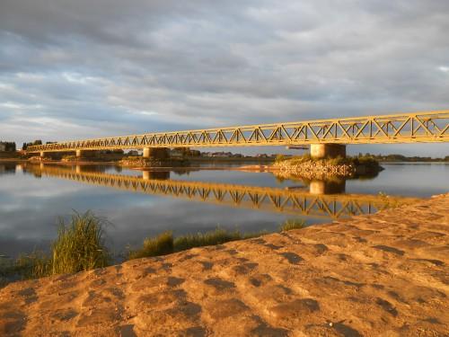 Le Pont de Saint Mathurin.JPG