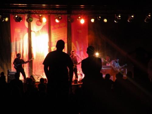 Concert pour la vie.JPG