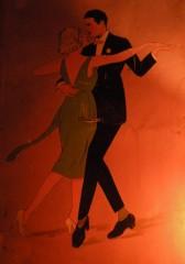 1-tango.JPG