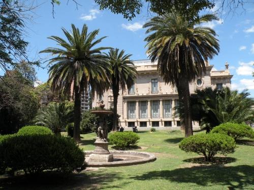 Palacio Ferreyra Cordoba.JPG
