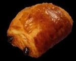 big bang,kpop,buenos aires,franck dauffouis,pain au chocolat,joe dassin