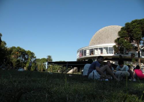 AM planetarium.JPG