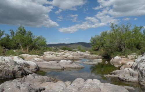 Le fleuve puesto viejo.JPG