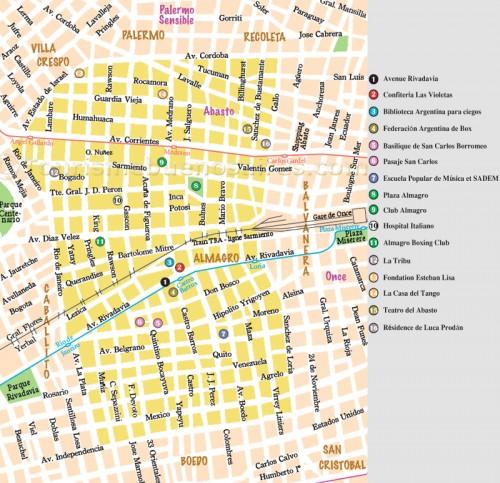 almagro_map.jpg