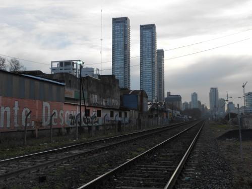 Buenos Aires matin brumeux.jpg