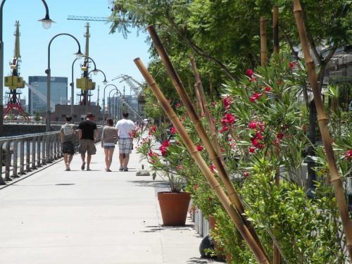 1.promenade puerto madero.JPG