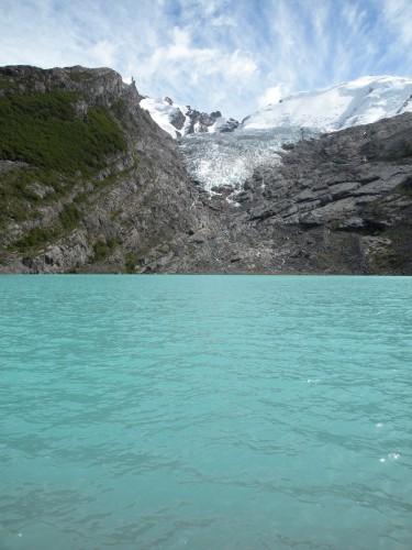 A-Glaciar y lago huemul.JPG