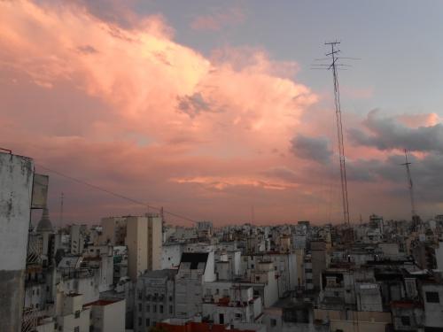 nuage rose et moelleux.jpg
