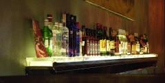 bar thelonious.JPG