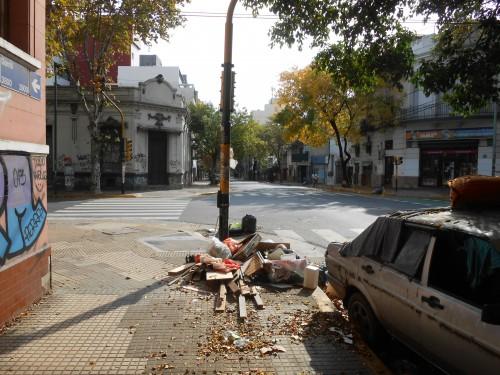 Medrano rues vides.JPG