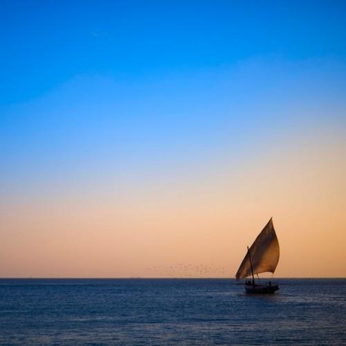 Zanzibar_Eric Lafforgue.jpg